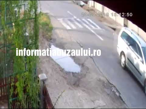 fete sexy din Brașov care cauta barbati din Sighișoara)