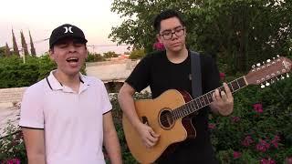 Así se canta NO LLEGA EL OLVIDO en Sinaloa