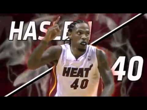 Miami Heat 2012 Tribute & HIGHLIGHTS - EXCLUSIVE