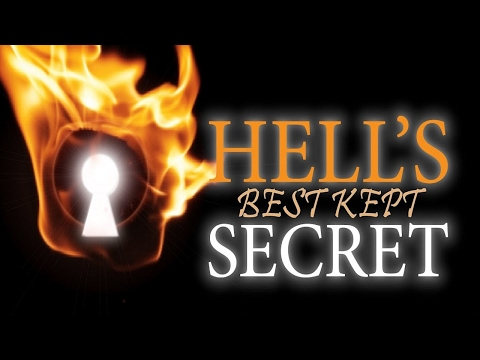 Ray Comfort, HELLs Best Kept Secret, why modern evangelism often fails.