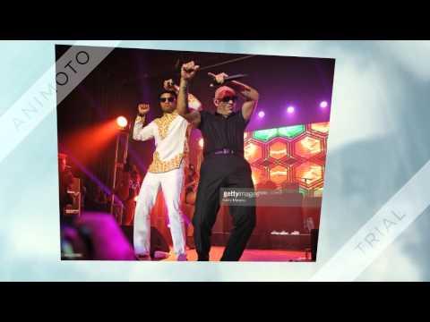 Pitbull - Baddest Girl In Town( Audio) Ft. Mohombi & Wisin [International Remix]