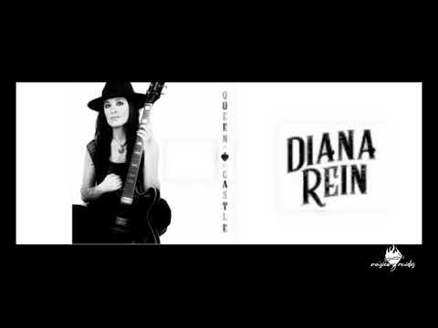 Diana Rein - I can't quit you Mp3