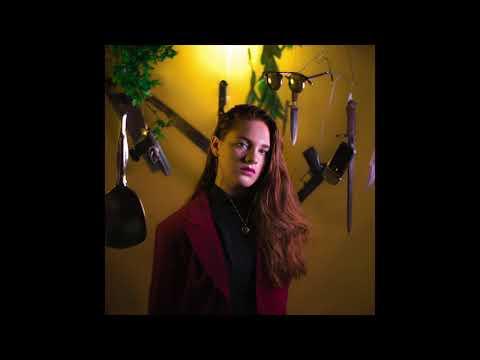 Mandala - Little Sunshine (Official Audio) Mp3