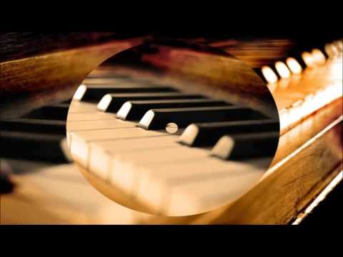 Dolls Combers & D'Flower - Grand Piano (Original Mix)