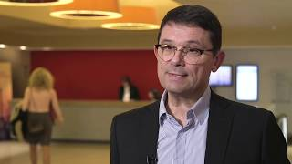 The role of the EBMT regarding CAR T-cell therapy