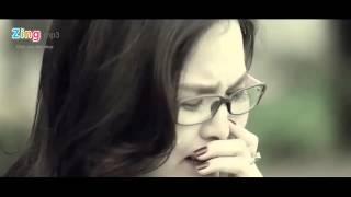 Phim | Anh Yêu Người Khác Rồi Khắc Việt Video Clip MV HD Lyrics Anh Yeu nguoi khac rui | Anh Yeu Nguoi Khac Roi Khac Viet Video Clip MV HD Lyrics Anh Yeu nguoi khac rui
