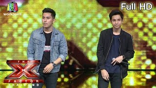 SLOW The X Factor Thailand