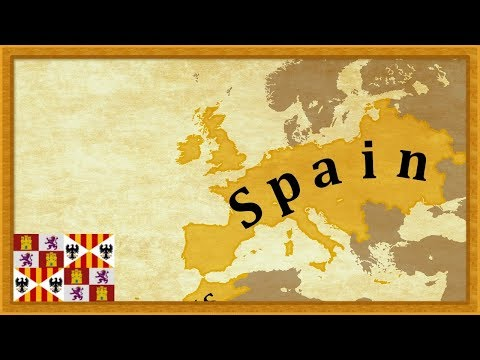 04 spanish empire Categories public event location: instituto cervantes, 15-19 devereux court, wc2r 3jj date: 15/10/2014 time: 6:30 pm - 8:30 pm canning house and instituto cervantes are pleased to announce a joint history series on 'the rise and fall of the spanish empire' to take please this autumn there will be four talks in total, two in the 'rise.