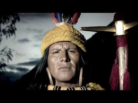 Visita Perú HD - Machu Picchu, El Imperio Inca, Tesoros escondidos