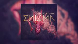 Enigma - The Omega Point (The Fall of a Rebel Angel)