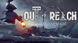 Out of Reach PC Game Trailer