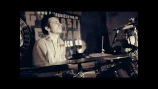 Songkillers feat Marko Markovina - Imanje