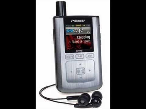 Pioneer GEX-INNO2BK Inno 2 Portable Deal; Get Your Best Pioneer GEX-INNO2BK Inno 2 Portable Deal