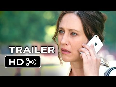 At Middleton Official Trailer #1 (2013) - Vera Farmiga Movie HD