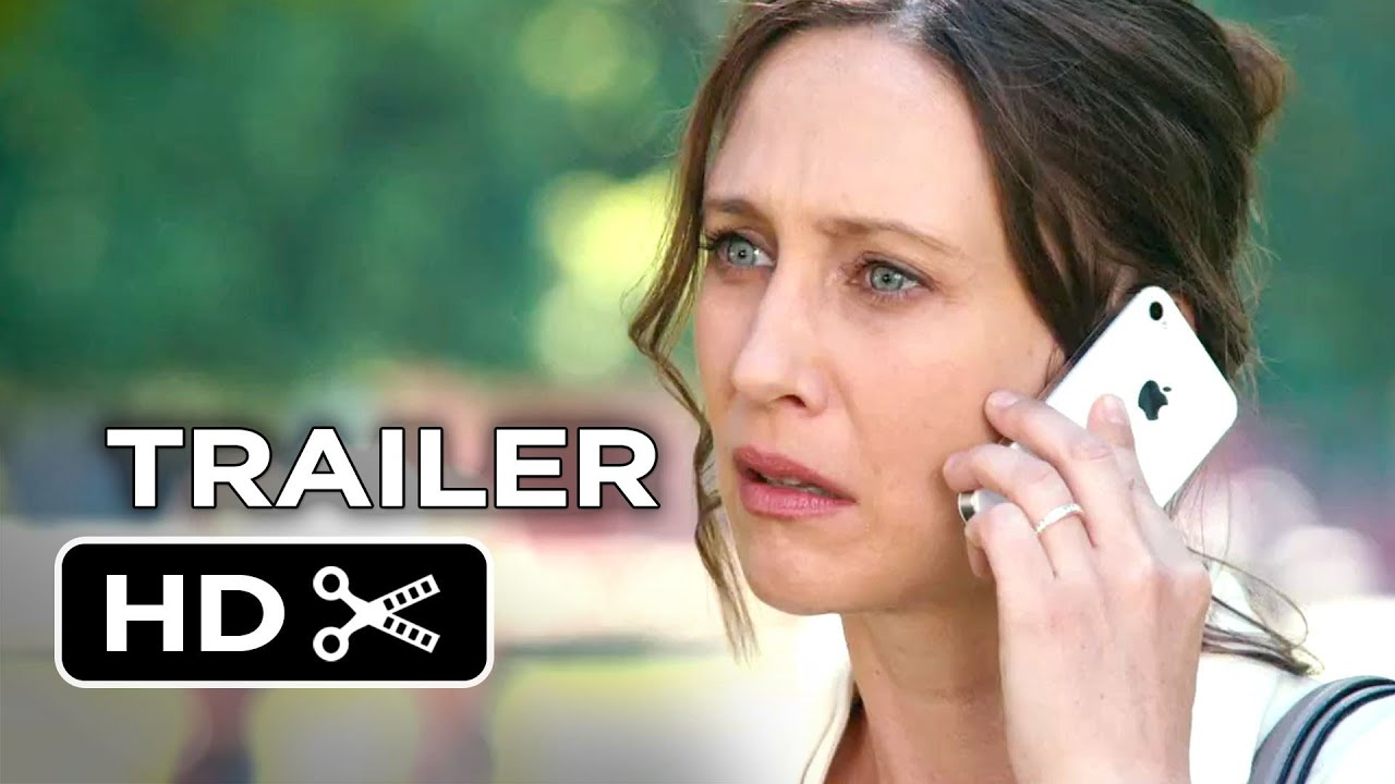 At Middleton Official Trailer #1 (2013) - Vera Farmiga Movie HD
