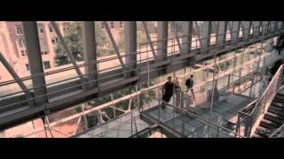 Трейлер Отменная погоня / Premium Rush (2012)
