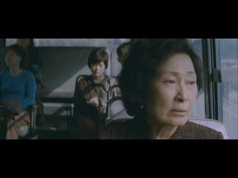 Mother Official HD Trailer - From the Director of THE HOST