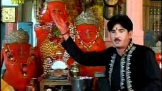 Video Hero Honda Kamkheda Mein [Rajasthani Hanuman Bhajan] by Dharmraj Chaudhary download MP3, 3GP, MP4, WEBM, AVI, FLV April 2018
