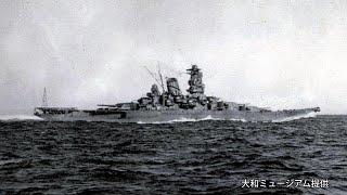 1943年9月、名大医学部を半年繰り上げ卒業し、海軍に入った。中国...