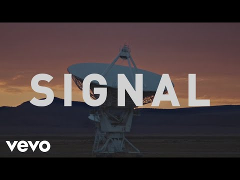 JORIS - Signal