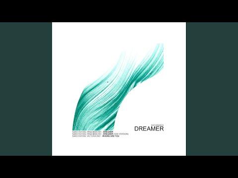 Dreamer (feat. Irina Makosh)