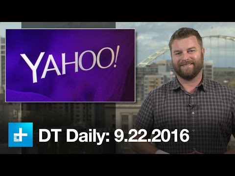 Yahoo confirms massive data breach was real, hundreds of millions of accounts compromised