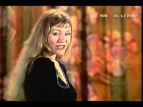 Смотреть видео Анна Герман Когда цвели сады.