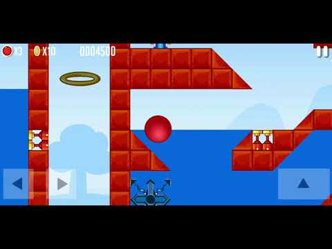Amazing Bounce  for PC Window 7/8/10 Download (Official) 2020