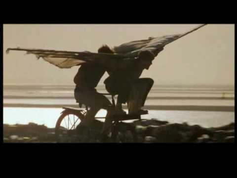 Anathema - Flying