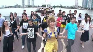 2012年7月25日発売の29thシングル。 タイで大人気の歌手・俳優 Birdトン...