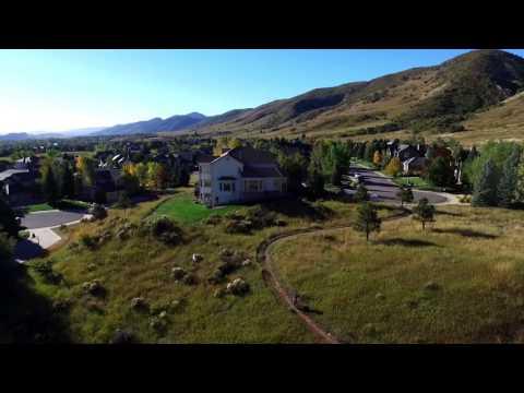 Ken Caryl Ranch HD
