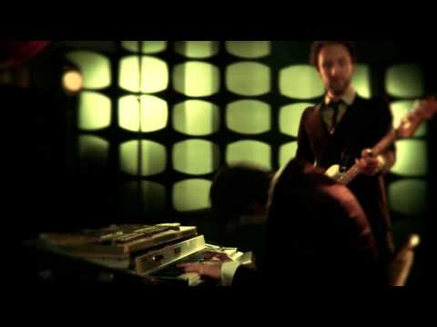MLCD - [My Little Cheap Dictaphone] - MY HOLY GRAIL