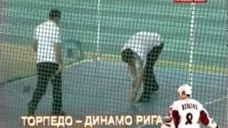 Райан Уиттинг Чемпионат Мира в помещении Стамбул