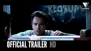 Stephen King's DOCTOR SLEEP | Final Trailer | 2019 [HD]