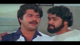 neerali actor mohanlal in malayalam full movie | Malayalam new upload 2018