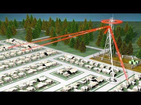 How Does The Government Hide Domestic Secret Surveillance?