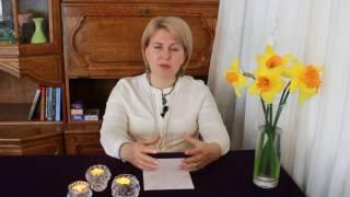 Гороскоп на май 2017 - Весы