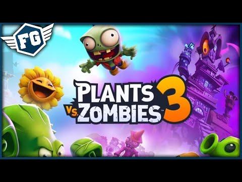 velke-zmeny-plants-vs-zombies-3