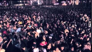 Baixar Nação Zumbi - Jornal da Morte (DVD Ao Vivo no Recife)