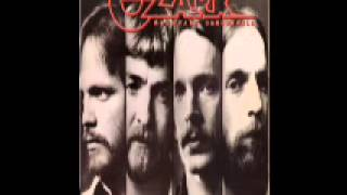 Watch Ozark Mountain Daredevils Runnin Out video