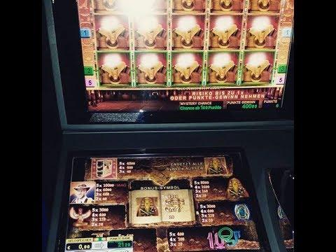 Book of ra Online Casino 1€ Fach K Vollbild von YouTube · Dauer:  2 Minuten 34 Sekunden  · 161 Aufrufe · hochgeladen am 24/09/2017 · hochgeladen von Gambling Casino