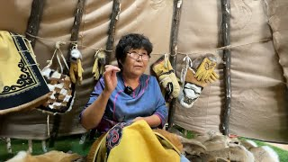 GLOBALink | Changing identity of China's traditional forest hunters