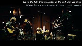 ONE OK ROCK - Good Goodbye (Sub Esp)