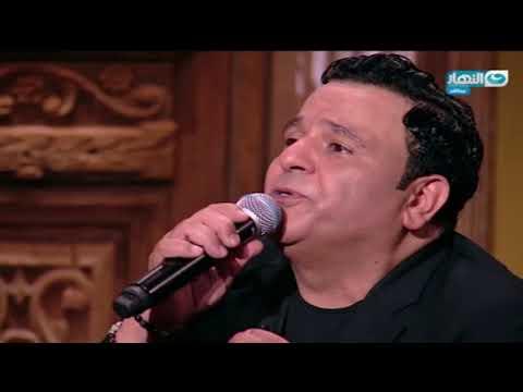 Mohamed Fouad - Fakrak Ya Naseny | محمد فؤاد - فاكرك يا ناسيني من أخر النهار - باب الخلق