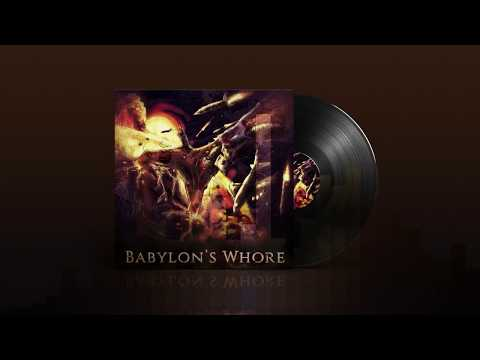 Al-Quatholica - Lies (Gods Of Misery) // [EP] Babylon's Whore