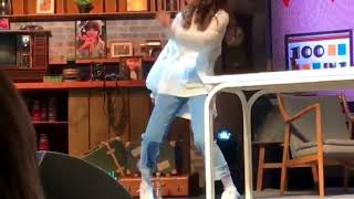 SNSD Sooyoung Dorky Dance XD - Stafaband