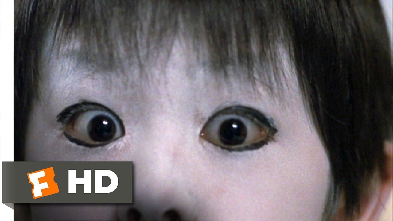 videos takashige ichise videos trailers photos