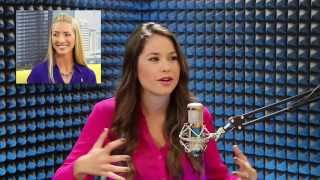 Smarter San Diego TEASE - Episode 14 - Airs Nov. 1, 2015