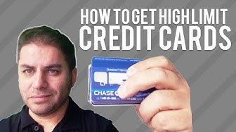 $349,600 High Limit Credit Cards▶️Get Pre-Approved Without a Credit Inquiry ▶️ CARD MATCH