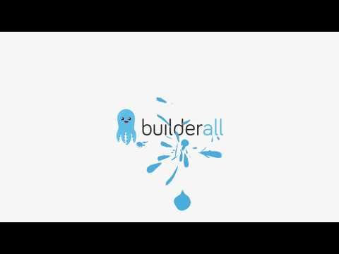 How to connect a subdomain on builderall